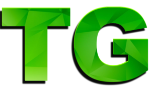 Tool Green UAB